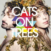 Cats On Trees & Calogero - Jimmy (en duo avec Calogero) illustration