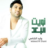 Waleed Al Shami
