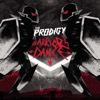 Warrior's Dance - EP - The Prodigy, The Prodigy