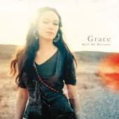 Grace & the Victory Riders