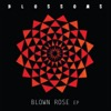 Blown Rose - EP
