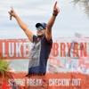 Games - Single - Luke Bryan, Luke Bryan