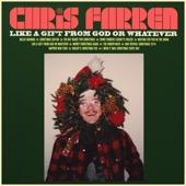 Chris Farren - Live in Concert