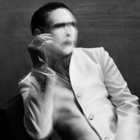 Marilyn Manson - The Pale Emperor (Deluxe)