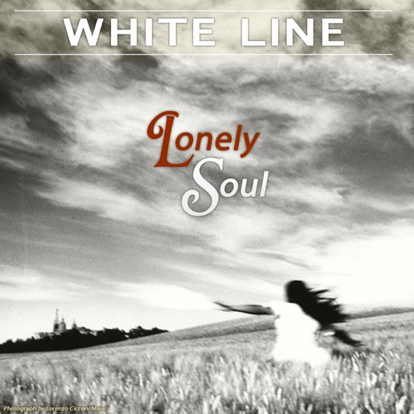 the lonely soul of dasein