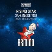 Armin van Buuren & Rising Star