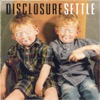 Latch (feat. Sam Smith) - Disclosure
