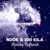 n-doe & 100 Kila