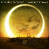 Breaking Benjamin - Failure  artwork