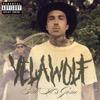 Yelawolf Music