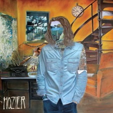 Someone New by Hozier
