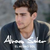 2. Alvaro Soler - El Mismo Sol