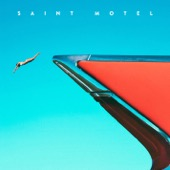 Saint Motel - Cold Cold Man
