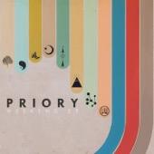 PRIORY - Weekend  artwork