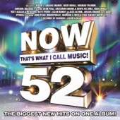 NOW That's What I Call Music, Vol. 52 - Various Artists Cover Art