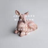 Meu Coração Corre (feat. André Aquino)