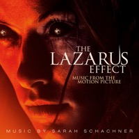 The Lazarus Effect (Music From the Motion Picture)