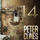 Peter Clines - 14 (Unabridged)  artwork