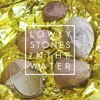 Stones in the Water - Single