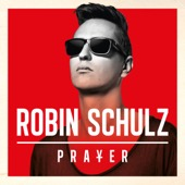 Robin Schulz & Lilly Wood & The Prick - Prayer In C (Robin Schulz Radio Edit)  artwork