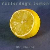 Narwhals - Mr Weebl