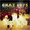 ディープ・パープル~ライブ・イン・グラーツ 1975 (ライヴ)