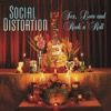 Sex, Love and Rock 'n' Roll - Social Distortion, Social Distortion