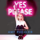 Amy Poehler - Yes Please (Unabridged)  artwork