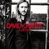 Bad - David Guetta & Showtek