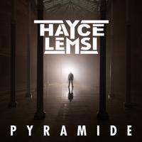 Hayce Lemsi - Pyramide - Single