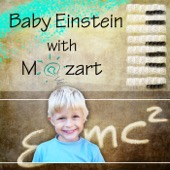 Baby Einstein Music Collection - Baby Einstein with Mozart - Relaxation Music for Babies  artwork