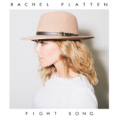 rachel-platten-fight-song