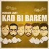 Kad bi barem - Single