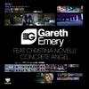 Concrete Angel (feat. Christina Novelli) - Single - Gareth Emery, Gareth Emery