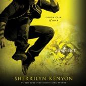 Sherrilyn Kenyon - Instinct: Chronicles of Nick (Unabridged)  artwork