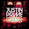 Fairchild / Striker - Single