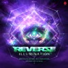 Illumination (Reverze 2015 Anthem)