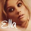 Ghost - Ella Henderson