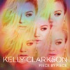 Heartbeat Song - Kelly Clarkson