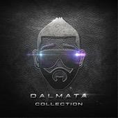 Dalmata