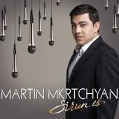 Martin Mkrtchyan