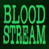 Bloodstream (Arty Remix) - Single