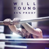 Will Young - 85% Proof (Deluxe)  artwork