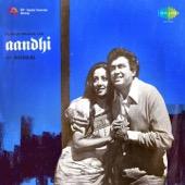 Aandhi (Original Motion Picture Soundtrack) - Rahul Dev Burman