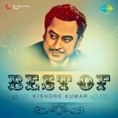 Best of Kishore Kumar - Kishore Kumar