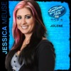 Jolene (American Idol Performance) - Single