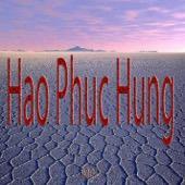 Phon Phac - Hao Phuc Hung  artwork