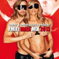 David Guetta - Cathy & David Guetta Present FMIF! Ibiza Mix 2013