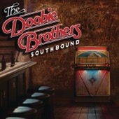 The Doobie Brothers - Southbound  artwork