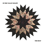 In The Valley Below - Peaches  artwork